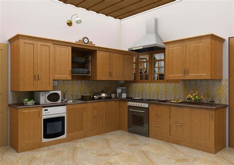 Vaastu Tips For The Kitchen Interior Designing Ideas