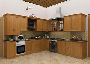 Vastu shastra for kitchen design spacio furniture blog for Kitchen design blog