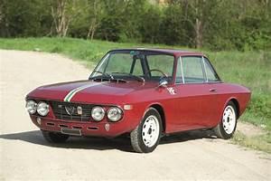 Lancia Fulvia Coupé : lancia fulvia coupe 1 3hf 1968 classic cars auction classic cars pandolfini casa d 39 aste ~ Medecine-chirurgie-esthetiques.com Avis de Voitures