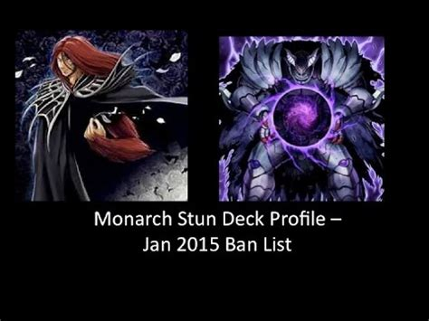 Frog Monarch Deck 2014 October by Dev Pro Caius The Mega Monarch January 2015 Doovi