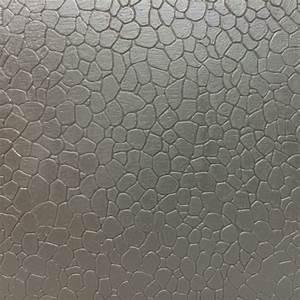 Plaque Isolante Mur : plaque d cor mur ou dallage auhagen 52427 ho pour ~ Melissatoandfro.com Idées de Décoration