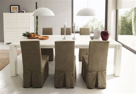 sedie rivestite in tessuto sedie rivestite in tessuto spunti e suggerimenti