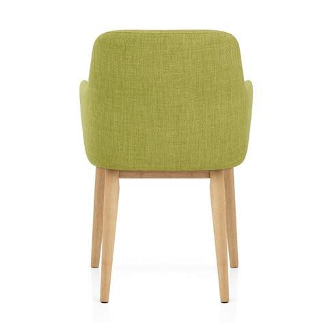 tissu chaise albany chaise en bois et tissu monde du tabouret