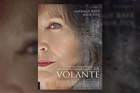 La Volante by The Assistant Avant Premi 232 Re Du 224 New York