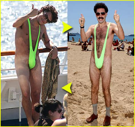 john mayer swimsuit movie actually his body is a wonderland