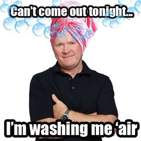 Phil Meme - 1000 images about phil mitchell on pinterest grant mitchell soaps and phil neville