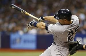 10 Most Expensive Mlb Players Of All Time