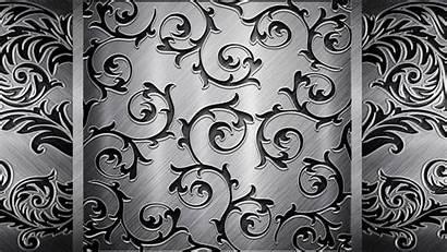 Pattern Patterns Texture Backgrounds Steel Downlod Textures