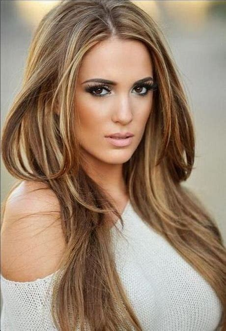 hair color and style for 2014 hair color styles 2014 9393