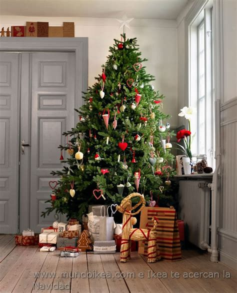 adornos navide 241 os del cat 225 logo ikea de navidad