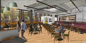 Amazon plus FareStart equals love: 5 new South Lake Union ...