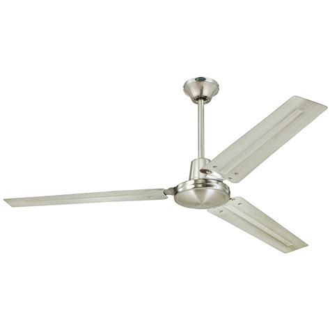 Ceiling Fan Support Bracket Patent Us Quick Lights