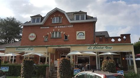 le chalet vert wezembeek oppem restaurant reviews phone number photos tripadvisor