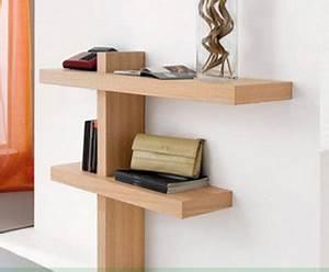 Console Meuble But : la console meuble d 39 entr e tendance meuble house ~ Teatrodelosmanantiales.com Idées de Décoration