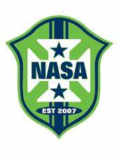 Whiplash NASA Soccer - Pics about space