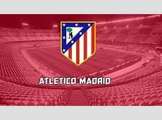 Tapety Atletico Madrit