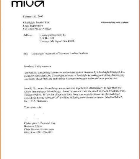 Demand Planning Resume Sle by Sle Of Demand Letter For Child Support 44 Images Demand Letter Exles Sle Demand Letter