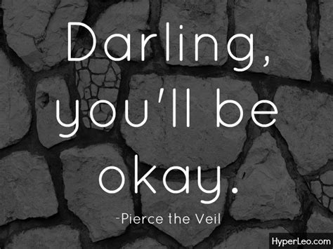 The Veil Quotes The Veil Quotes From Lyrics Www Pixshark