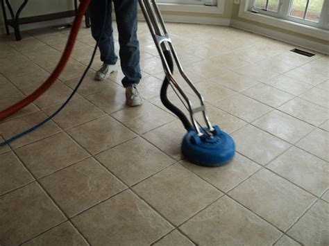 best tile floor cleaner best tile floor cleaner oufallon carpet cleaning pro with best tile