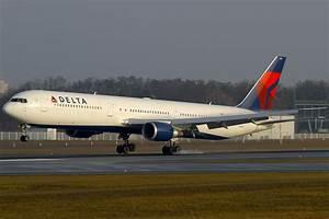 Delta Completes... Delta Air Lines