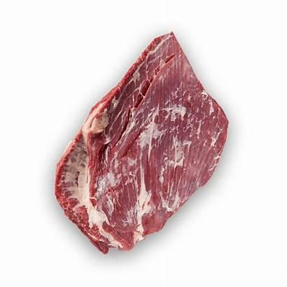 Beef Brisket Point End Meat Australian