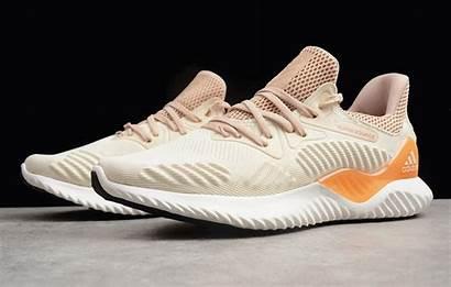 Alphabounce Adidas Linen Beyond Manelsanchez Pt