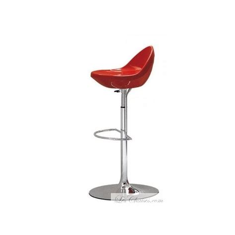 chaise de bar design jass et chaises de bar midj
