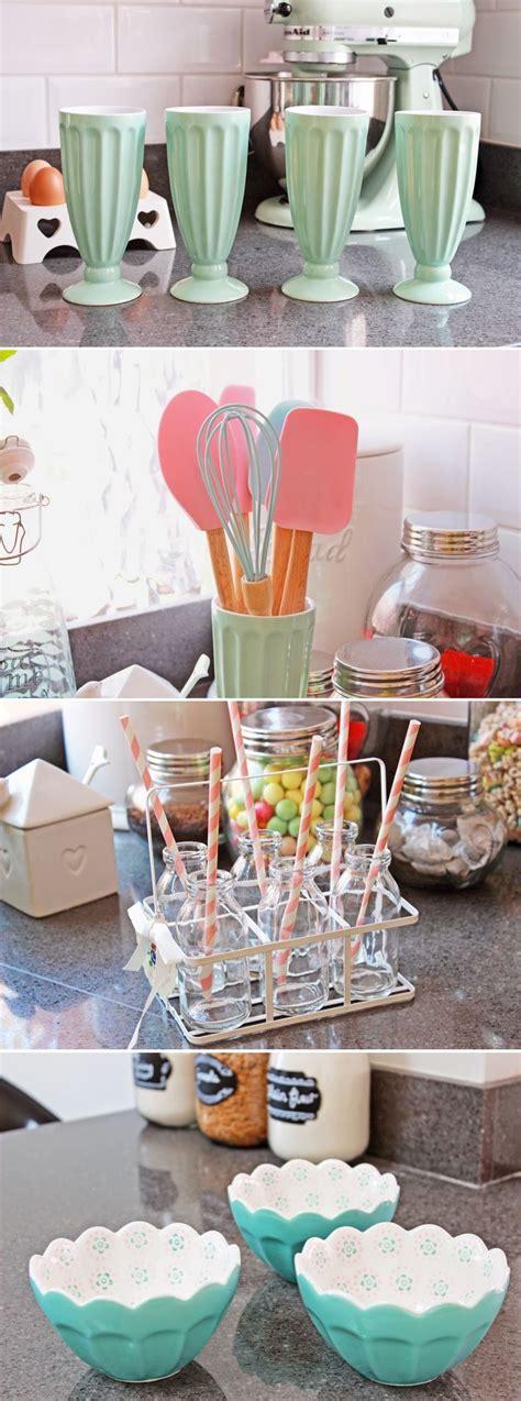 pastel kitchen accessories best 20 pastel kitchen decor ideas on 1422