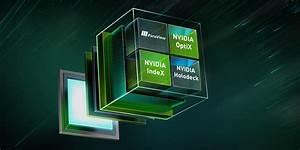 Process Analysis Hpc Visualization Containers Nvidia Gpu Cloud
