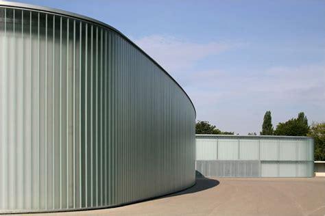 Sch Schmalöer by Beste Architekten Deutschland Immobilien Die Besten