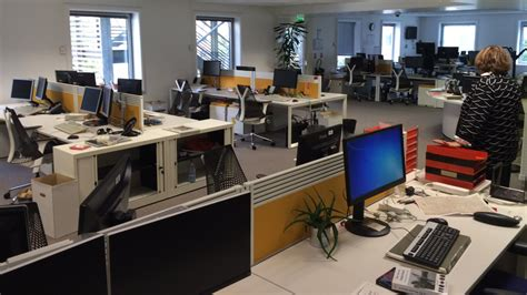 bureau de luxe 100 bureau de luxe de travail bureau design la