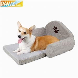 cute dog beds korrectkritterscom With cute dog beds cheap