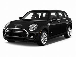 Leasing Mini Cooper : 2017 mini clubman cooper all4 lease 199 mo inside car guys ~ Maxctalentgroup.com Avis de Voitures