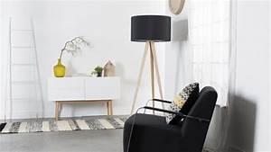 Warme Und Kalte Farben : kalte und warme farben im innendesign gekonnt verwenden ~ Markanthonyermac.com Haus und Dekorationen