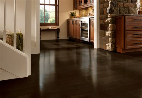 armstrong wood floors san diego armstrong hardwood flooring - Armstrong Flooring San Diego