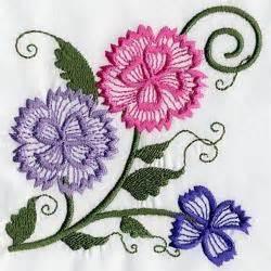 kitchen border ideas embroidery designs by threadlove