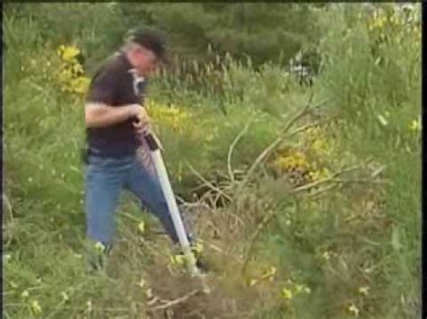 pullerbear tree  weed puller youtube
