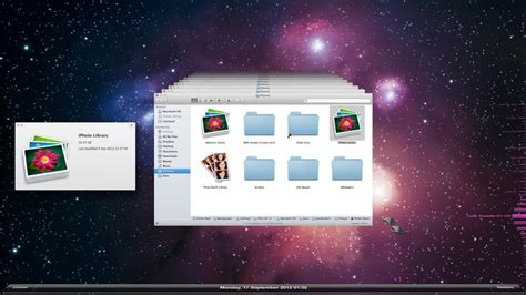 How To Back Up A Mac Using Time Machine  How To  Macworld Uk. The Best New Cell Phones Fine Art Movers Nyc. Pmp Certification Benefits Crm Billing System. Software Engineering Programs. Postcard Marketing Campaign Car Insurance Wi. International Education Graduate Programs. Virtual Office Assistant X12 Edi Transactions. Is Selling On Etsy Profitable. Radiant Floor Heating Installation Cost