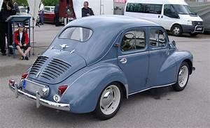 4cv Renault 1949 A Vendre : file renault 4cv bw 2 jpg wikimedia commons ~ Medecine-chirurgie-esthetiques.com Avis de Voitures