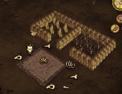 wood flooring don t starve flooring don t starve 15 things to avoid in flooring don t starve the expert