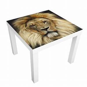 Ikea Lack Folie : m belfolie f r ikea lack klebefolie wisdom of lion ~ Markanthonyermac.com Haus und Dekorationen