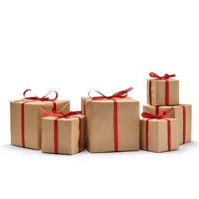 top 10 christmas gifts for mom this season christmas gifts