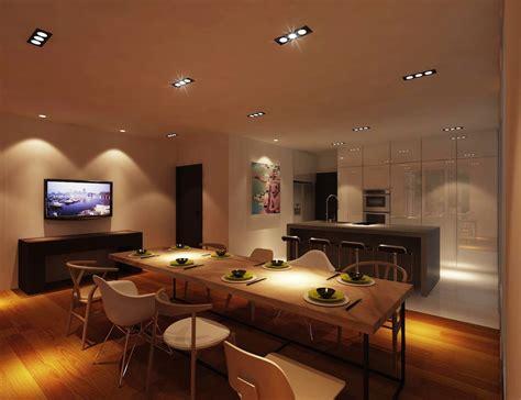 Simple False Ceiling Designs For Living Room : Simple-false-ceiling-design-for-living-room
