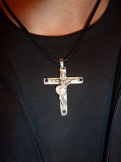 croix de johnny