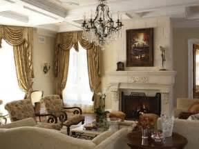 formal livingroom traditional living room interior design furniture arcade house furniture living room
