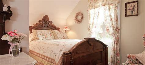 Pink Victorian Bedroom Creepingthymeinfo