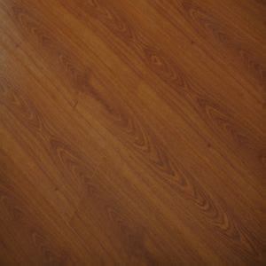 light brown laminate flooring china 8mm light brown oak embossed finish laminate flooring china laminate flooring laminated