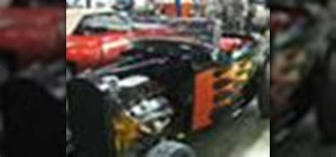repair car paint damage auto maintenance