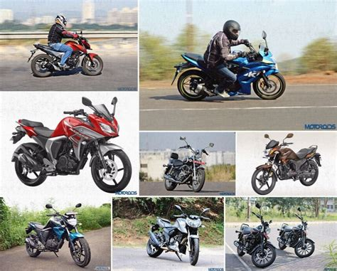 Modified Bikes 1 Lakh by Seven Motorcycles For College Students Rs 1 Lakh