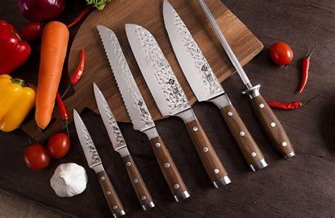knife japanese knives kitchen pocket bestdamascusknife most expensive